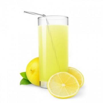 Лимонный Фреш