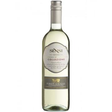 Sensi Pinot Grigio (0,75 л)