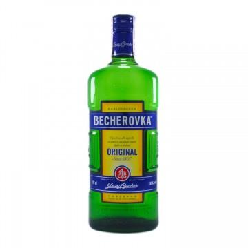 Becherovka (0.5 л)