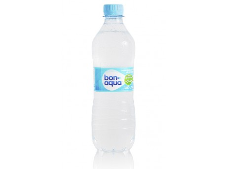 Bonaqua Негазированная (0.5 л)