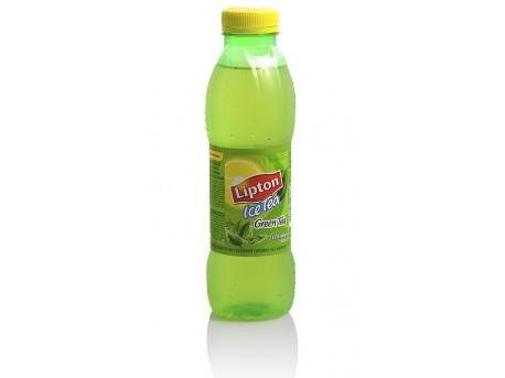 Lipton (0.5 л)