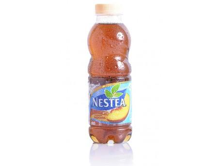 Nestea (0.5 л)