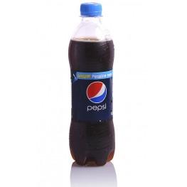 Pepsi (0.5 л)