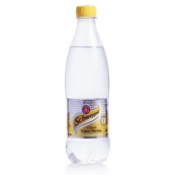 Schweppes (0.5 л)