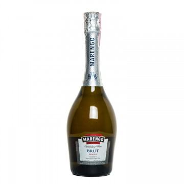 Marengo Brut (0.75 л)
